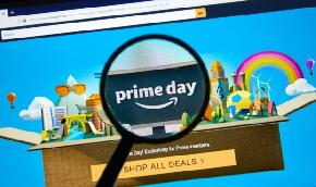 Postponed Prime Day Pops for CU Member Spending
