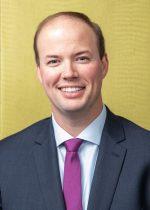 Justin Gingerich