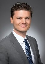 Eric Petracca