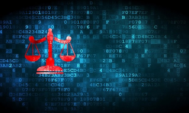 CFIUS lawyers said the new rules under FIRRMA aren't likely to end with a change of administrations, as could be the case with some trade tariff and sanctions-related work. (Shutterstock)