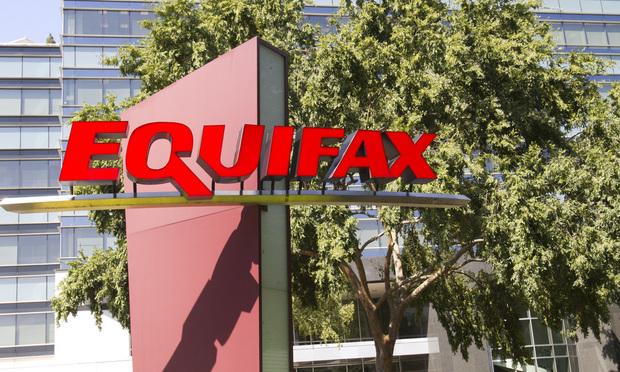 Equifax headquarters in Atlanta. (Photo: John Disney/ALM)