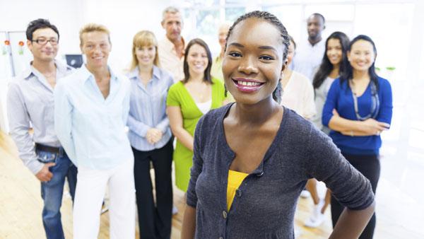 People (Image: Shutterstock)