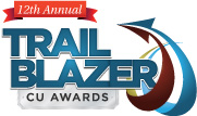 CU Times 2017 Trailblazer Awards