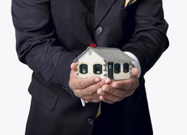 Top Mortgage Loan Origination Systems