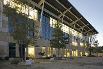 San Antonio Credit Union Drives To 6 Billion In Loans Credit Union Times