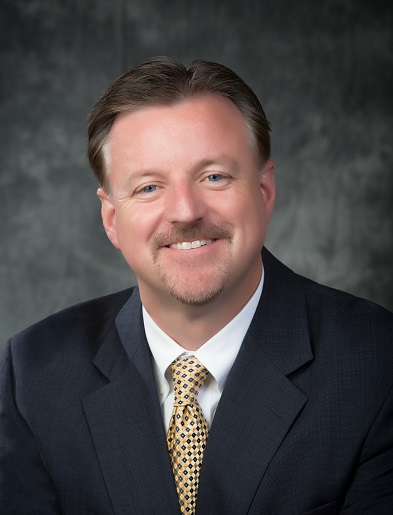 Jim Hayes Loses Interim From CEO Title at Andrews FCU