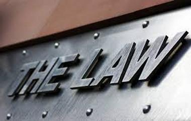 New State HR Laws for 2014: SHRM | Credit Union Times