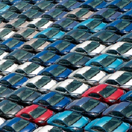 Navy Federal Auto Loan >> Navy Federal Growing Auto And Biz Loans Credit Union Times