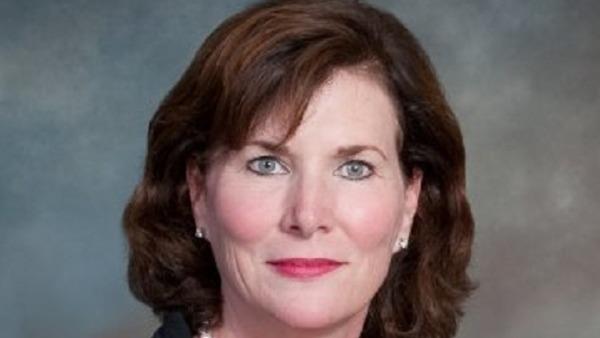 Failed Banker Named Alabama Cu Regulator