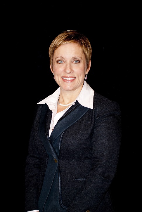 Arlington Credit Union >> Rosales Named Arlington Community Ceo People Credit Union