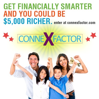 ConneXfactor