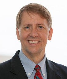 Richard Cordray CFPB