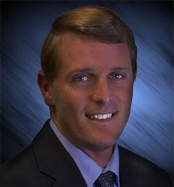 Greg McBride Bankrate.com