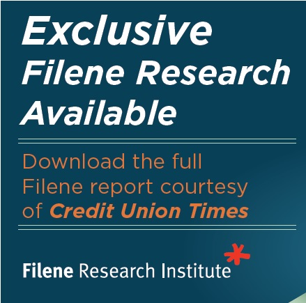 Filene exclusive
