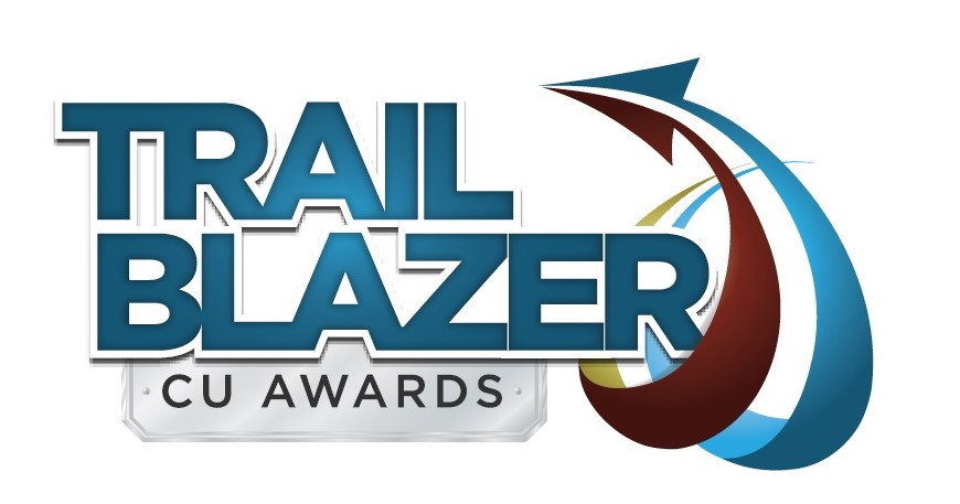 Trailblazer Awards