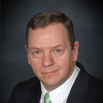 Michael Wettrich
