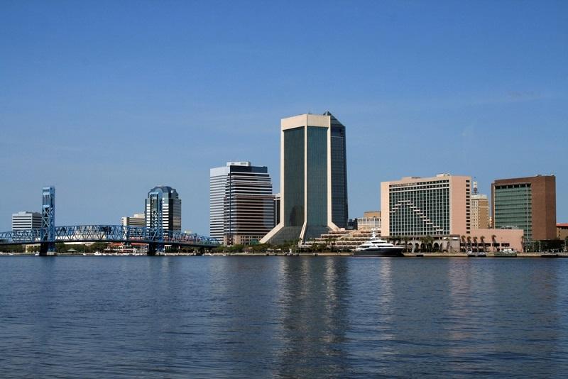 Jacksonville, Fla