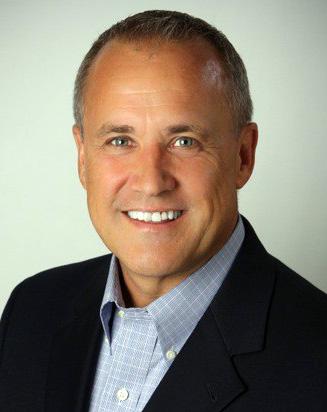 Jim Nussle