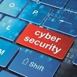 obama buy secure initiative