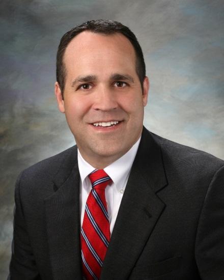 Anthony Bumgarner