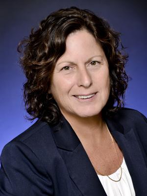 Melinda Maluga