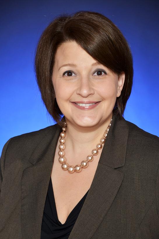 Nancy Rosso