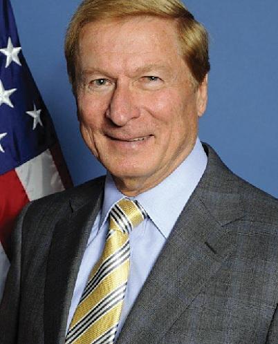 Michael E. Fryzel
