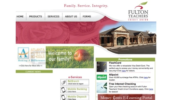 Fulton Teachers Cu Leads In Service Penetration. What Is The Best Auto Insurance Company. How To Sell A Car California. Can You Get A Car Loan With Bad Credit. American Red Cross Acls Certification. Public Seating Benches Is Nursing School Hard. Multicultural Marketing Agency. Property Management Houston 96 Honda Civic. Murfreesboro Dui Attorney Cnc Spindle Repair