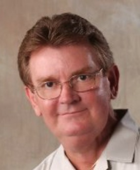 Dale Schumacher