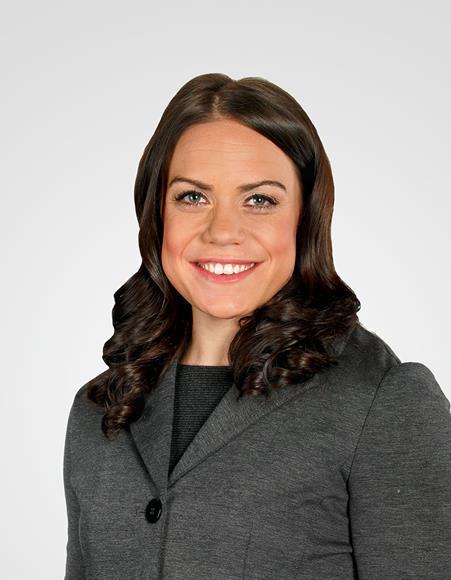 Erin Carlotto