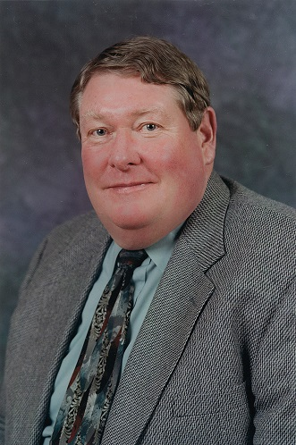 john sheehy lobbyist mountain west credit union association, in memoriam