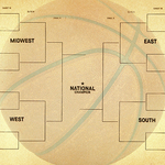 Elite 8 March Madness Credit Unions
