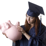 Helping Reduce Student Loan Debt