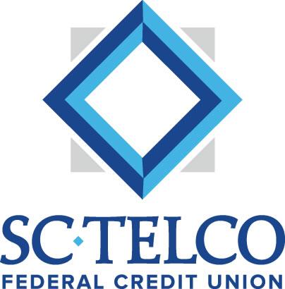 SC Telco FCU