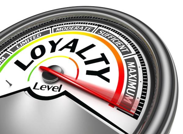 reward cards loyalty