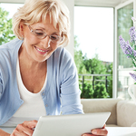 Credit Union Wake Up Call: Boomers Are Not Afraid of Technology