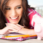 Financial Literacy Helps Prepare Teens for Real World
