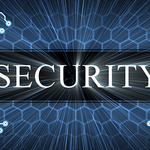 Educate Your Employees on Cybersecurity Now