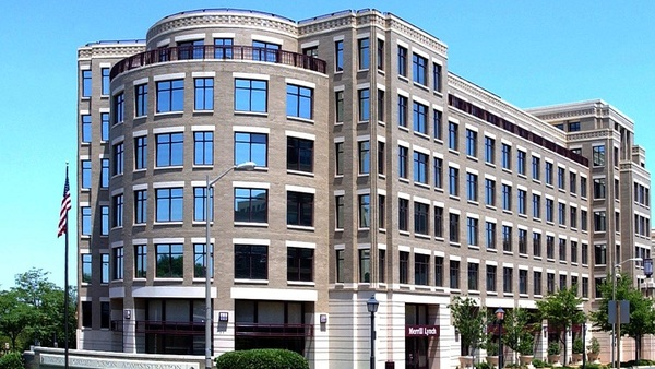Compliance: NCUA's supervisory priorities for 2018 | 2018 ...
