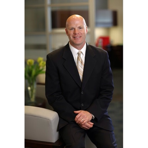 new ceo at public service CU todd marksberry