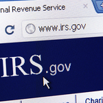 The IRS Was NOT Hacked