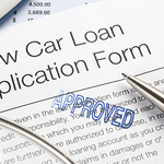 Auto Title Loans Driving Consumers Into Debt