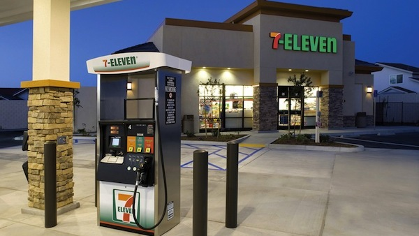 7-Eleven Could Keep Some Allpoint ATMs: Cardtronics | Credit