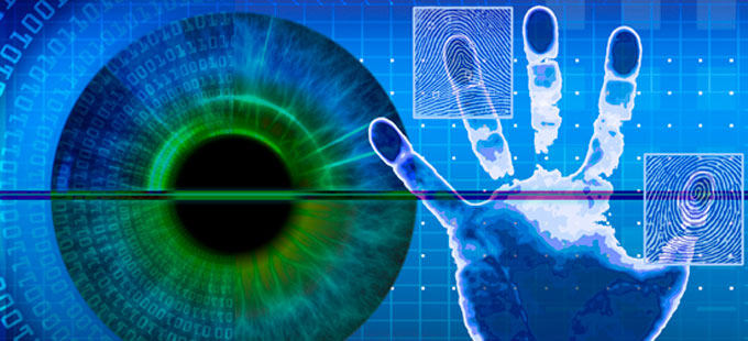 Biometrics to Take Lead in Banking Authentication | Credit Union Times