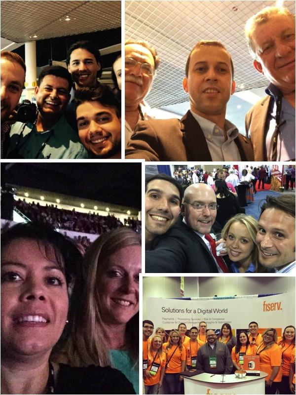 Mcu Credit Union >> CUNA-WOCCU CU Selfie Challenge: Day 2   Credit Union Times