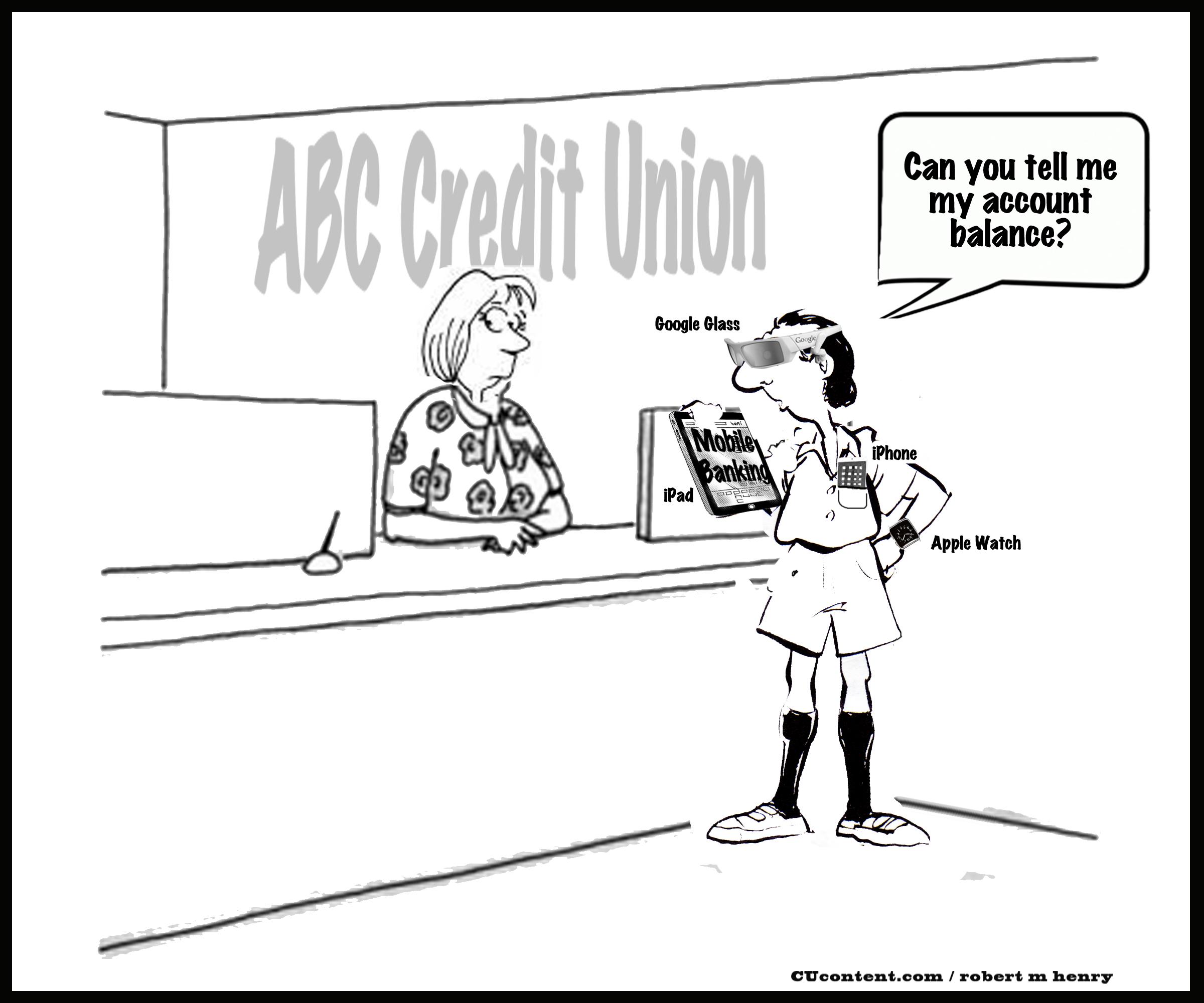Editorial Cartoon Template Fuse Box Bank Teller Wiring Diagram And 2400x2000