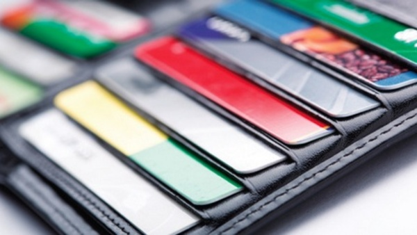 Card Fraud Losses Hit 16 Billion Worldwide Credit Union Times