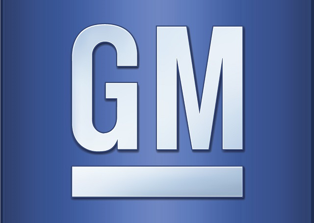 The exclusive General Motors credit union member discount program that generated 400,000 credit union loans worth $9.2 billion will hit the end of the road ...