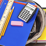 Back-to-School with Credit Unions
