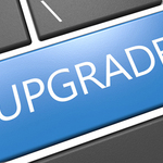 Windows 10: Should Credit Unions Upgrade or Not?